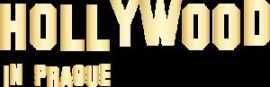 Hollywood in Prague
